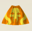 Cape of the Wilted Shuck.png