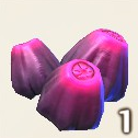 Jelly Berries Icon.png