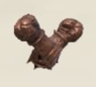 Valkyrie Motif Gauntlets - Bronze Icon.png
