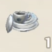 Dishes Icon.png