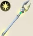 Titanium Rumblestick Icon.png