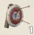 Used Target Icon.png
