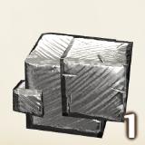 Titanium Ore Icon.png