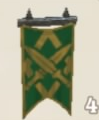 Rogue Guild Banner Icon.png
