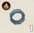 Critical Ring of Thunder Icon.png