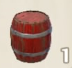 Explosive Barrel Icon.png