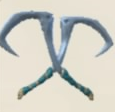 Scythes of Heists Icon.png