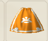 Fallentown Cape Icon.png