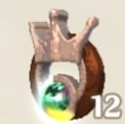 Slime Queen Amulet of Invocation Icon.png