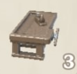 Carpenter's Table Icon.png