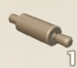 Rolling Pin Icon.png