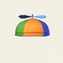 Propeller Hat Icon.png