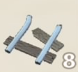 Broken Mine Rail End Icon.png