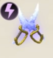 Storm Cleavers Icon.png
