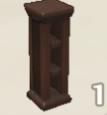 Big Classic Dresser Icon.png