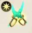 Blades of Dissolution Icon.png
