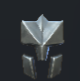 Hollow Mask of Frost.png
