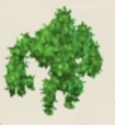 Topiary Golem Icon.png