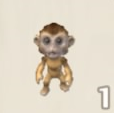 Blonde Monkey Icon.png