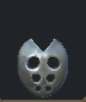 Hollow Mask of Mist.png