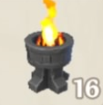 Fire Bowl Icon.png