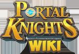 Npcs Official Portal Knights Wiki