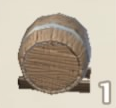 Large Barrel Icon.png