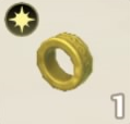 Shining Ring of Battle Icon.png