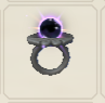 Fallentown Ring Icon.png