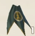 Ranger Cape Icon.png