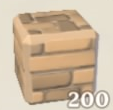 YellowStoneBricksBlock.png