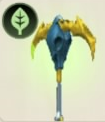 Scythe of the Twin Shadows Icon.png