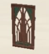 Elven Door Large 01 Icon.png