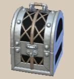 Pioneer Bonus Box.png