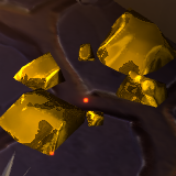 Gold Ore Raw.png