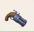 Buffalo's Revolver.png