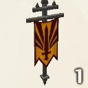 Orange Flag Icon.png