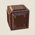 Copper-Plate Block Icon.png