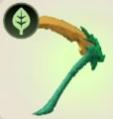 Reaper of Eternal Despair Icon.png