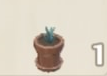 Potted Aloe Icon.png