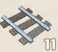 Straight Mine Rail 02 Icon.png