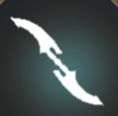 Twin Blades of Wisps.png