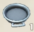 Serving Pan Icon.png