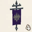 Crest of the Hollow Knights Icon.png