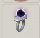 Bitter Root Ring.png