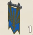 Warrior Guild Banner Icon.png