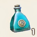 Flask of Water Breathing Icon.png