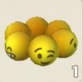 Emoji Box.png