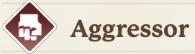 Aggressor.png