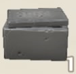 Coffin Icon.png